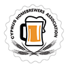 Cyprus Homebrewers Association