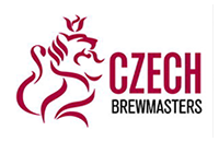 Czech Brewmasters s.r.o - partner Cechu
