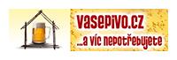 vasepivo.cz