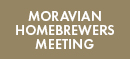 Moravian Homebrewers Meeting