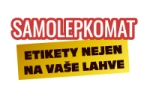 samolepkomat.cz